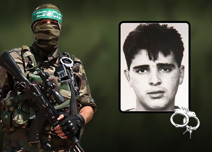 أسر الجندي-إيلان سعدون