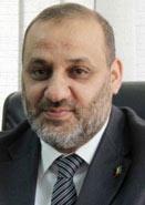 محمد إبراهيم المدهون
