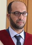 رامي أبو زبيدة