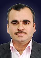عدنان أبو عامر