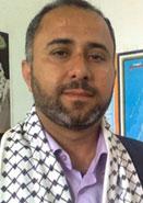 منصور ريان