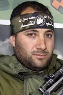 داوود حسن أبو وردة