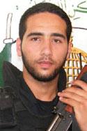 عبد الله محمود القرا