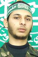 سعدي محمد أبو كميل