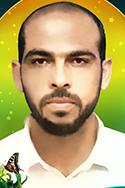 ياسر صبري راضي