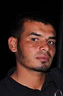 محمد حسن حسن أبو سمعان