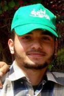 محمد عدنان الأشقر