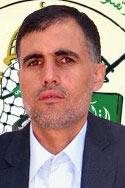 محمد حمدان برهوم