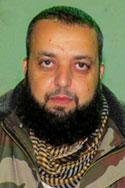 عبد السلام أحمد أبو نادي