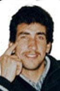 إبراهيم أحمد السراحنة