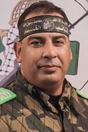 وائل موسى خليفة
