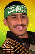 عبد الله سليم اللحام