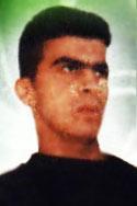 نضال محمد سويطات
