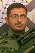 محمد عبد الحميد الشنطي