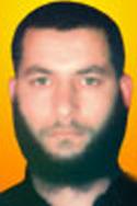 محمد كمال الشوا