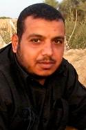محمد سلامة أبو اعطيوي
