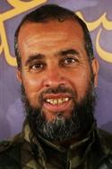 إبراهيم حسين أبو نجا