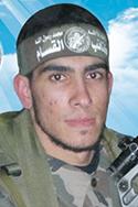 محمد أحمد أبو حجر