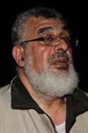 وليد محمد البغدادي