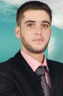محمد مدحت زقوت