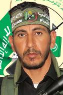 محمد زكي الهور