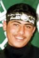 زكريا محمد أبو زور