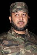 حسين حسن الديري