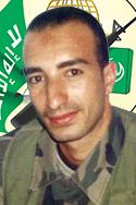 محمد أحمد حامد