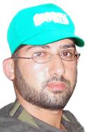 وائل محمد يونس