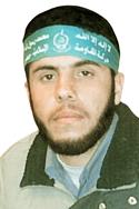 أحمد محمد اليعقوبي