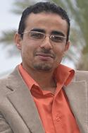 أحمد حسين المبحوح