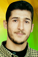 محمد بشير عقل