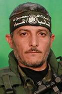 رامز عبد الهادي النمروطي