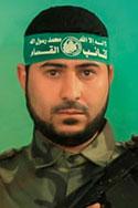 أحمد سعيد المصري