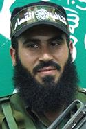 نضال محمد حسان