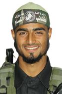 عبد الرحمن جمال الزاملي