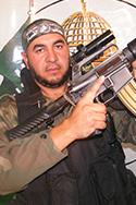 إبراهيم خليل سليمان قبلان