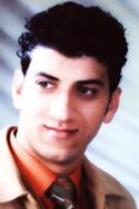 باسل نبيل النتشة