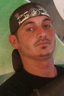 محمد خليل ديب
