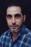 نبيل إبراهيم الصعيدي