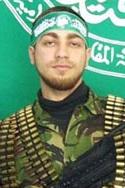 أسامة محمد حسان