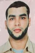 رمزي محمد أبو ريدة
