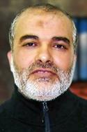 إبراهيم جميل حامد