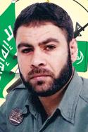 ناهض عبد القادر حميد