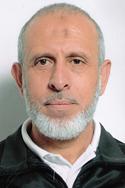 عمر داود جابر