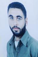 محمد عبد اللطيف  السخلة