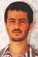 عبد الناصر عطا الله عيسى